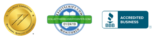 CollectiveRecoveryFooter