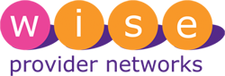 Wise-Provider-Networks