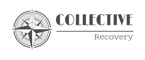 Collective Recovery Center