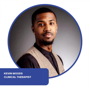 KEVIN WOODS
