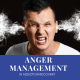 anger management in addiction recovery
